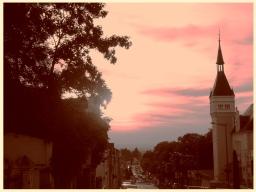 ville_soleil